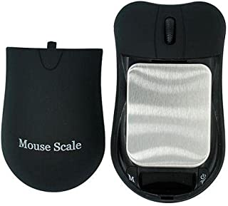 Digital Mouse Scale - 0.01g:200g