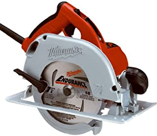 Best milwaukee tilt lok circular saw Reviews