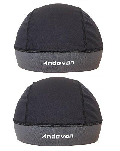 Powersports Helmet Liners