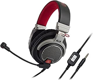 audio technica ath pdg1