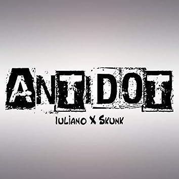 Antidot (feat. Skunk)
