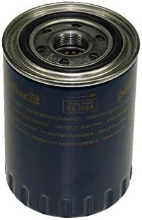 PURFLUX LS740A Ölfilter, Anzahl 1