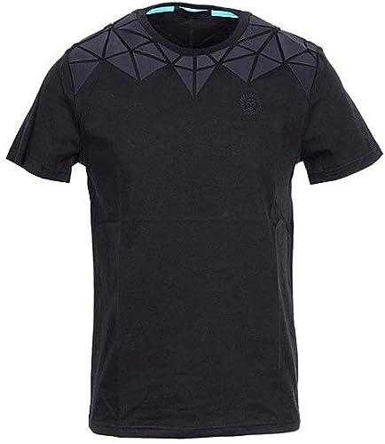 Frankie Morello T-Shirt Homme Tshirt frktshuaab21s0361489