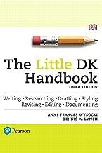The Little DK Handbook (3rd Edition)