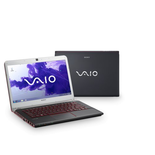 Compare Sony VAIO (SVE14A1S1EB) vs other laptops