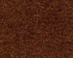 501-Black 80//20 Loop ACC Brand Carpet Compatible with 1964 to 1967 Pontiac Tempest 2 Door 4 Speed