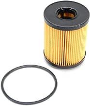 Mopar 68102241AA Engine Oil Filter