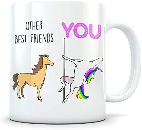 Best Friends Gifts for Brand new Ranking TOP8 Birthday - Female Women