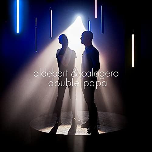 Aldebert & Calogero