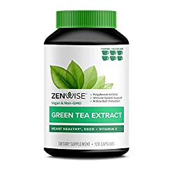 q? encoding=UTF8&ASIN=B00RH5I8U0&Format= SL250 &ID=AsinImage&MarketPlace=US&ServiceVersion=20070822&WS=1&tag=balancemebeau 20&language=en US - Best Green Tea Extract