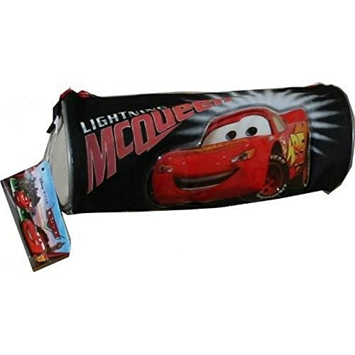 Trousse Disney Cars
