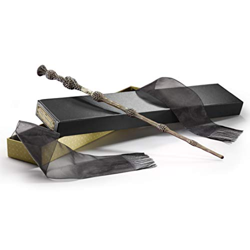 The-Noble-Collection-Gellert-Grindelwald-Wand-in-Collectors-Box-15-inch-Gellert-Grindelwald-Wand-With-Collectors-Wand-Box-Fantastic-Beasts-Film-Set-Movie-Props-Wands