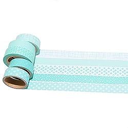 Diy In 30 Minuten Bilderrahmen Selber Machen Washi Tape Papier