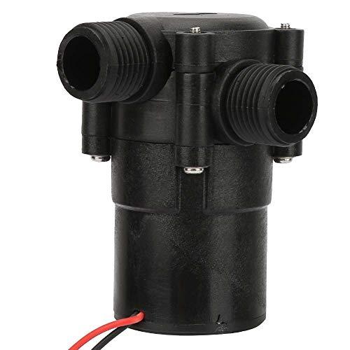 Weikeya Micro generador de agua con generador de energía de agua exclusivo de la marca Engineering Plastics.