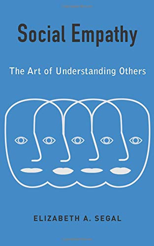 Social Empathy: The Art of Understanding Others