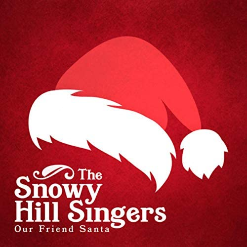 The Snowy Hill Singers