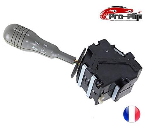Pro-Plip stuurwielafstandsbediening voor Renault Twingo 7701046629
