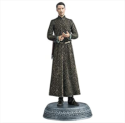 HBO Game Of Thrones Eaglemoss Figurine Collection Choice of Figures