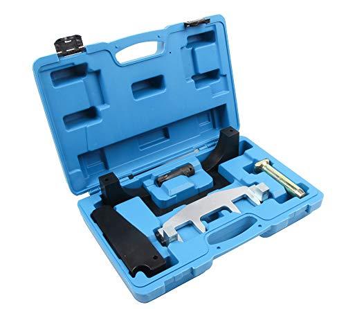 Motor Einstellwerkzeug Steuerkette Werkzeug passend für Mercedes W203 W204 W211 M271