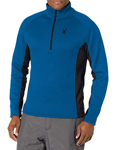 Spyder Active Sports Mens Outbound, Old Glory, Large