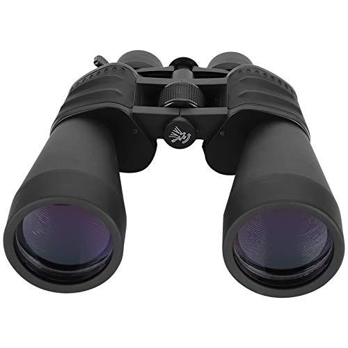 Binoculares, Alpinismo 20-180x100 Binoculares Viajes al Aire Libre Observación de Aves Concierto Binoculares