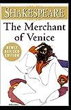 The Merchant of Venice (Signet Classics) by William Shakespeare, Pelican, Do er publications, Folger, Ignatius, Venetian blue intense.