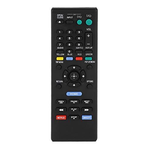 Heayzoki para Sony Remote Controller, Control Remoto Especialmente diseñado para Sony BDP...