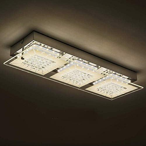 Kitchen led ceiling lights