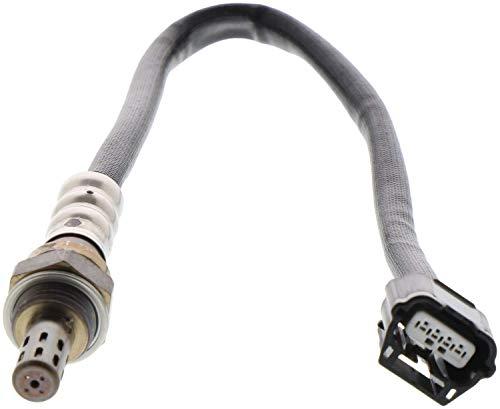 Bosch Automotive 18137 Original Equipment Replacement Oxygen Sensor