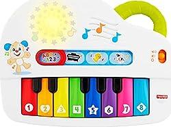 Kids' Pianos & Keyboards