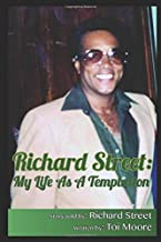 richard street temptations