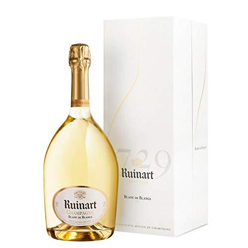 Champagne A.O.C. Blanc De Blancs Magnum Ruinart Bollicine Francia 12,5%