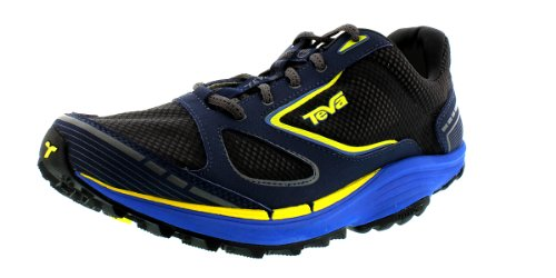Teva Sphere Rally M's 8826 Outdoor-fitnessschoenen voor heren