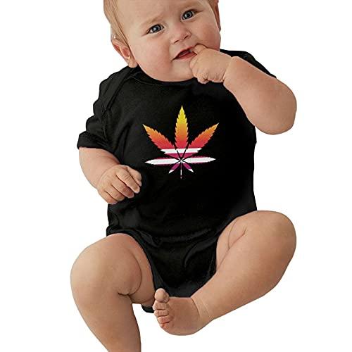 Inaayayi Body de bebé Cannabis_Weed_Leaf_Adult_Cloth_Face_Mask-R6f58c30ab98446838b750e8581a26671_Tooz7_49002 Body unisex para bebés