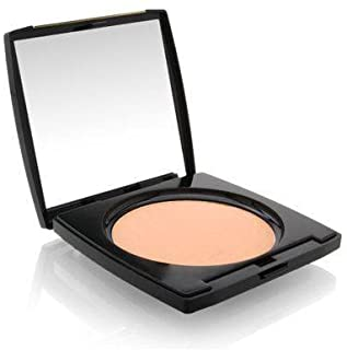 Dual Finish Multi-Tasking Powder & Foundation in One. All Day Wear, 210 Clair II (N)