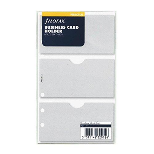 Filofax GmbH -  Filofax 133616