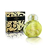 Armaf Marjan Gold Eau de Parfum, 100 ml