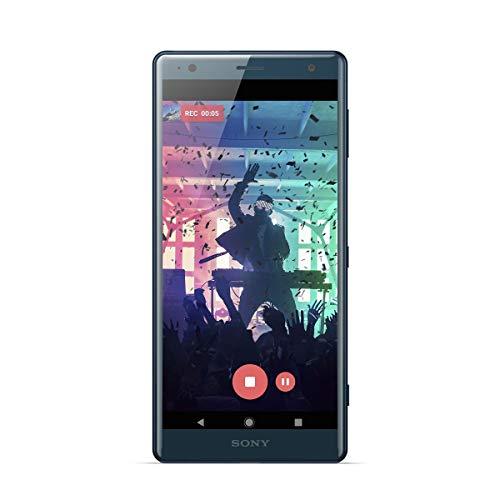 Sony Xperia XZ2 - 5,7