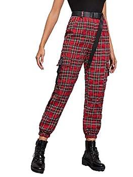 Best tartan pants Reviews