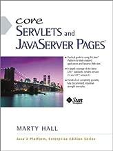 Core Servlets and JavaServer Pages (JSP)