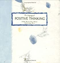 The Language of Positive Thinking: A Collection from Blue Mountain Arts