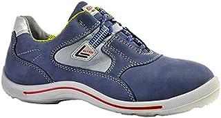 comprar ahora Elten Elten Elten 2062417 - Bajo zapatos de seguridad tamao 42 nelli esd s3  tienda de venta en línea