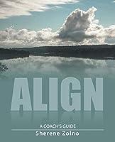 Align: A Coach's Guide