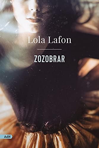 Zozofrar de Lola Lafon