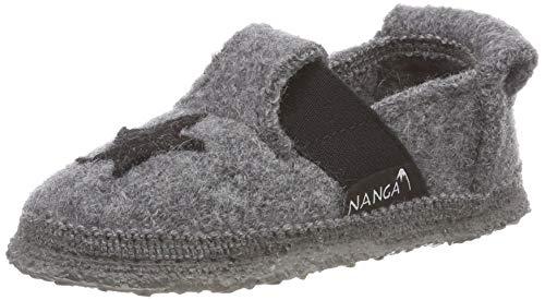 Nanga Shining Star, Zapatillas de Estar por casa Unisex niños,...