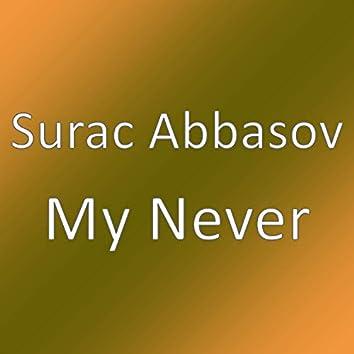 My Never
