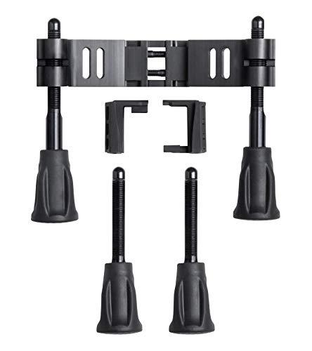 TenPoint HCA-148 Armbrust-Dämpfungssystem