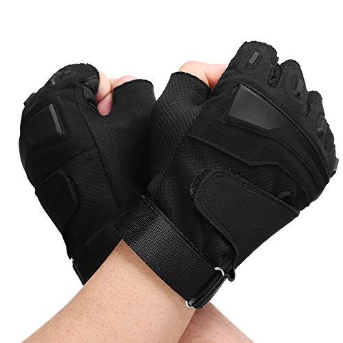 guantes para hacer pesas fabricante CoWalkers
