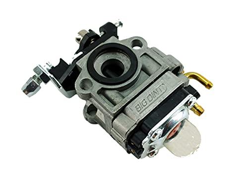 Motoculture-Online - Carburador + junta para cortasetos térmico