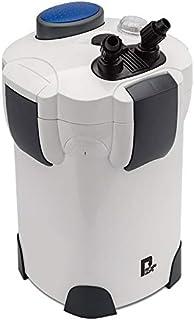 Protege P6000 2,400L/H External Aquarium Filter Pump